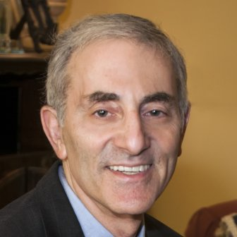 Author image for Robert Litan