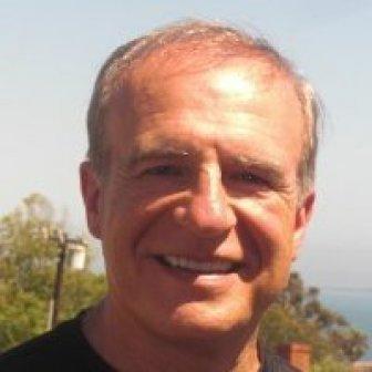 Author image for Lou Adler