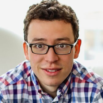 Author image for Luis von Ahn