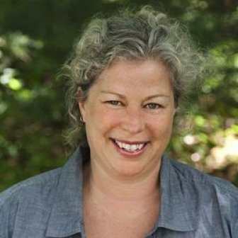 Author image for Maria Rodale