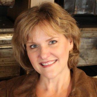 Author image for Marla Tabaka
