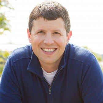 Author image for Matt Ehrlichman