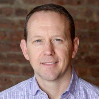 Author image for Matt Cooper