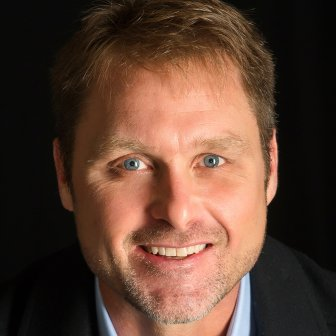 Author image for Matt Given