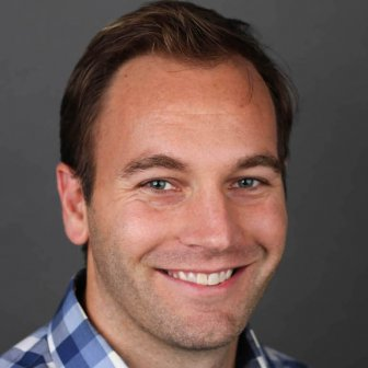 Author image for Matt Plummer