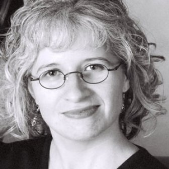 Author image for Maya Townsend