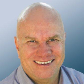 Author image for Maynard Webb