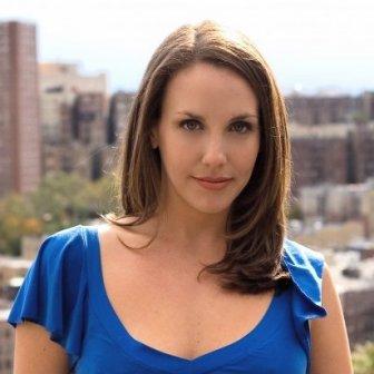 Author image for Melanie Curtin