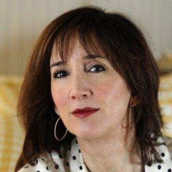 Author image for Meryl Moss
