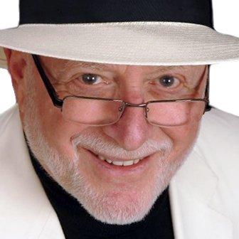 Author image for Michael E. Gerber