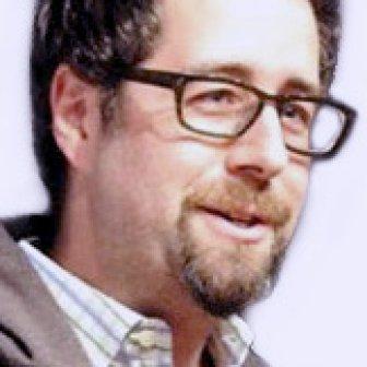 Author image for Michael Lazerow