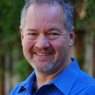 Author image for Mike Bertrand
