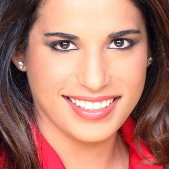 Author image for Monica Mehta