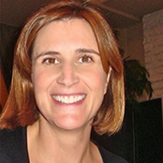 Author image for Nicole Volpe Miller