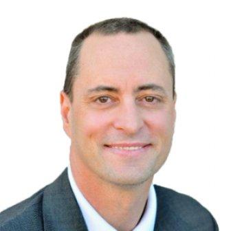 Author image for Paul Sundin