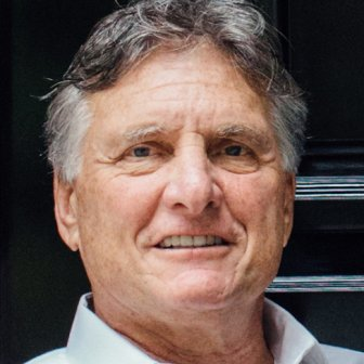 Author image for Peter Sloane