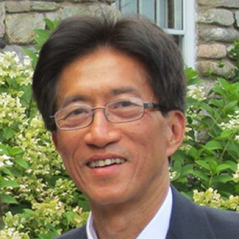 Author image for Peter Yang