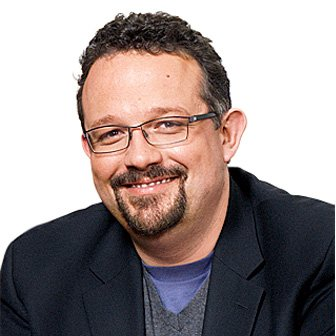 Author image for Phil Libin
