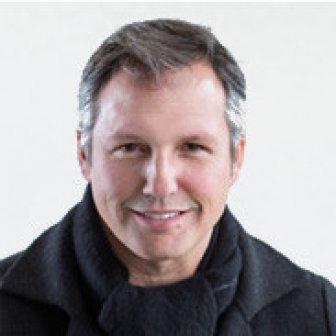 Author image for Ron Rudzin
