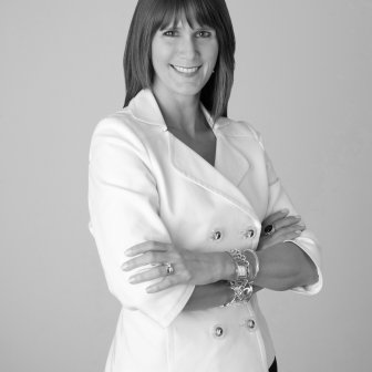Author image for Kathy Rapp