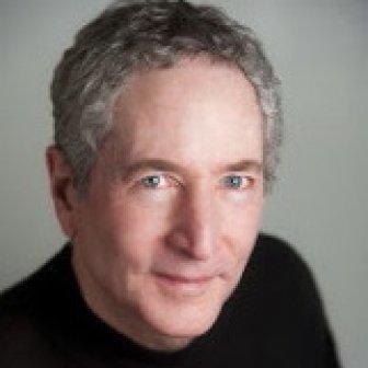 Author image for Richard Reisman