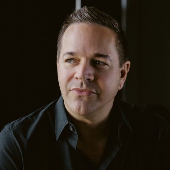 Author image for Chad Robley