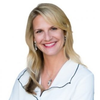 Author image for Rose Bentley