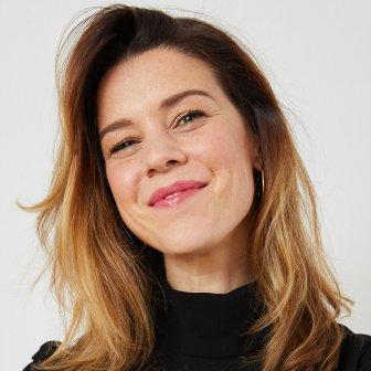 Author image for Anna Kavaliunas