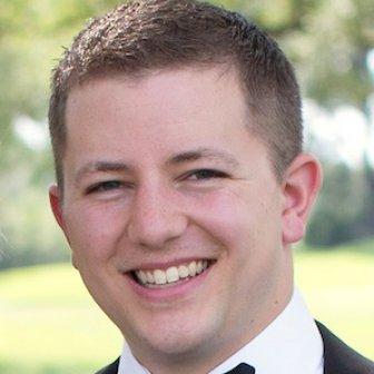 Author image for Sam Jefferies