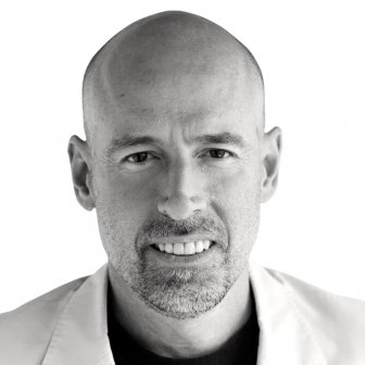 Author image for Scott Galloway