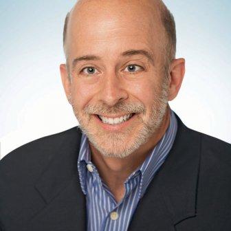 Author image for Scott Leibs