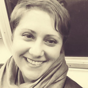 Author image for Marli Guzzetta