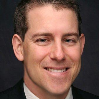 Author image for Sean Jacobsohn