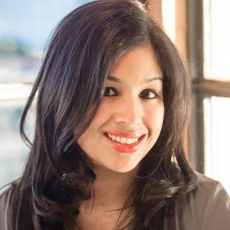 Author image for Sheila Marikar