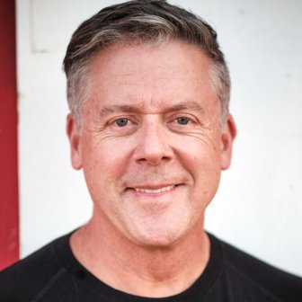 Author image for Steve Cadigan