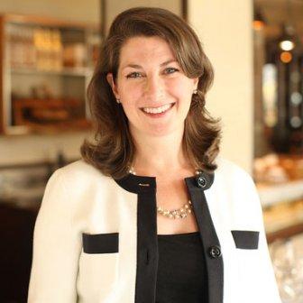 Author image for Susan Reilly Salgado