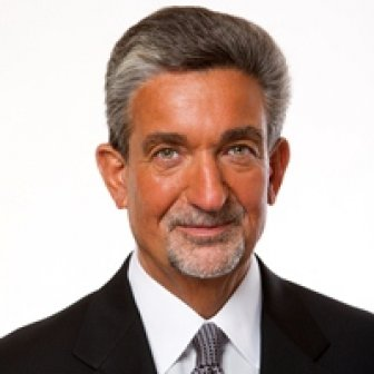 Author image for Ted Leonsis