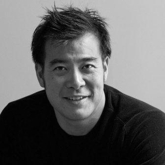 Author image for Jeff Yasuda
