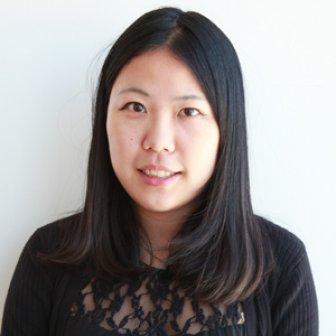 Author image for Yolanda Lu