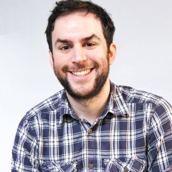 Author image for Zack Sigel