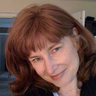 Author image for Elizabeth Wasserman