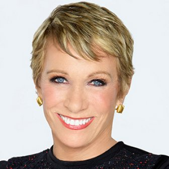 Author image for Barbara Corcoran