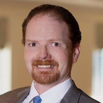 Author image for Richard Beaulieu