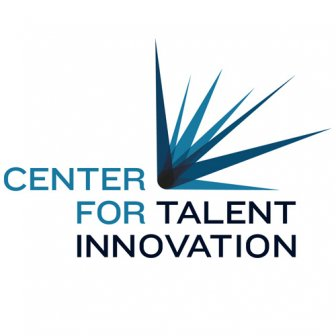 Author image for Center for Talent Innovation