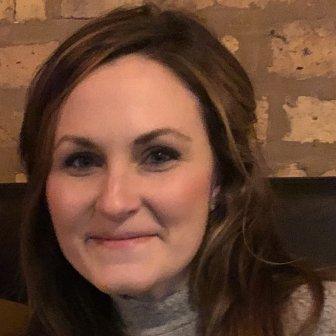 Author image for Cheryl Waity