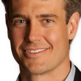 Author image for Curtis Kroeker