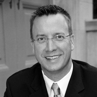 Author image for Craig Wortmann