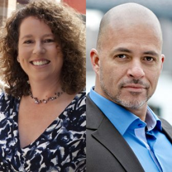 Author image for Dana Gionta and Dan Guerra