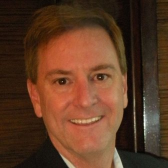 Author image for Dan Breeden