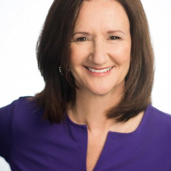 Author image for Debra Roberts
